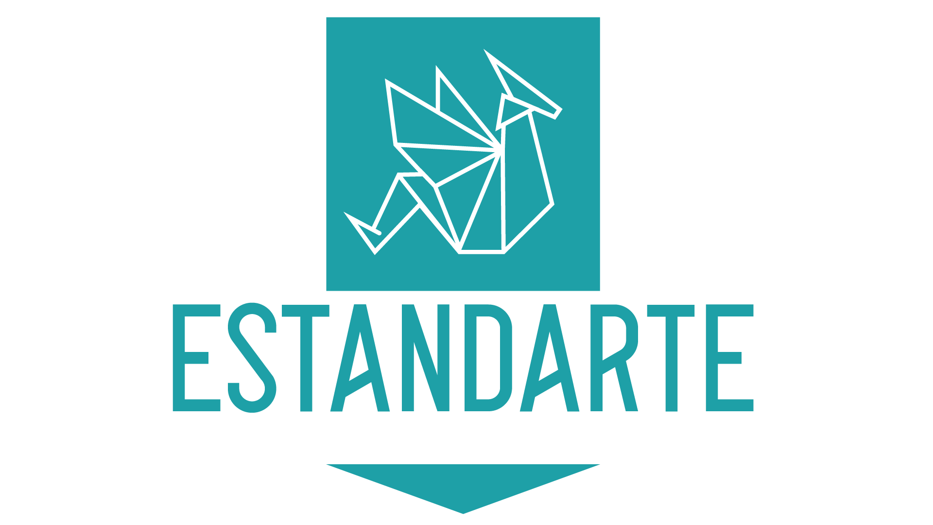 logo-estandarte-blanco