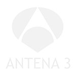 l-antena3