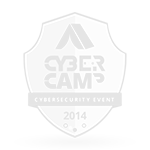 l-cibercamp