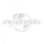 l-universal